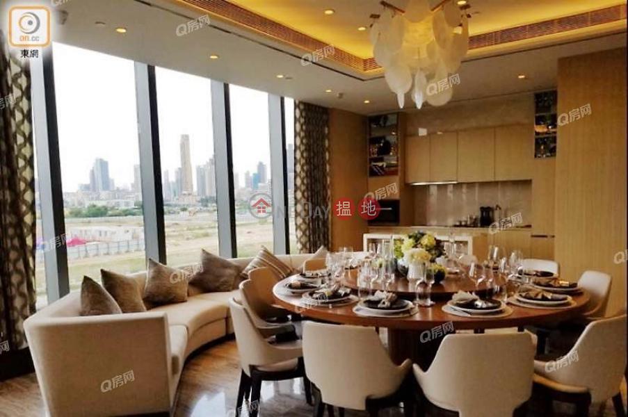 Oasis Kai Tak | 1 bedroom High Floor Flat for Rent | Oasis Kai Tak Oasis Kai Tak Rental Listings