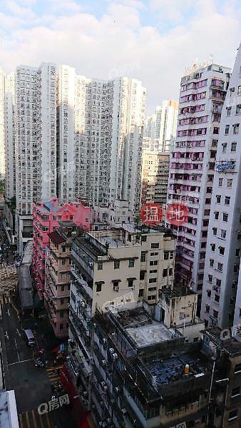 HK$ 21,000/ 月柏匯-東區-開揚遠景,有匙即睇《柏匯租盤》