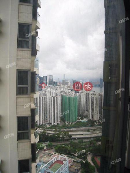 有匙即睇,交通方便《嘉亨灣 2座租盤》38太康街 | 東區|香港-出租|HK$ 25,000/ 月