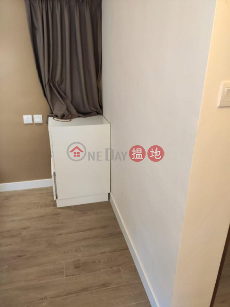 Flat for Rent in Yen May Building, Wan Chai | Yen May Building 仁美大廈 Rental Listings