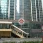勵豐中心 (Laford Centre) 長沙灣荔枝角道838號|- 搵地(OneDay)(4)