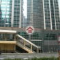 Laford Centre (Laford Centre) Cheung Sha WanLai Chi Kok Road838號|- 搵地(OneDay)(4)