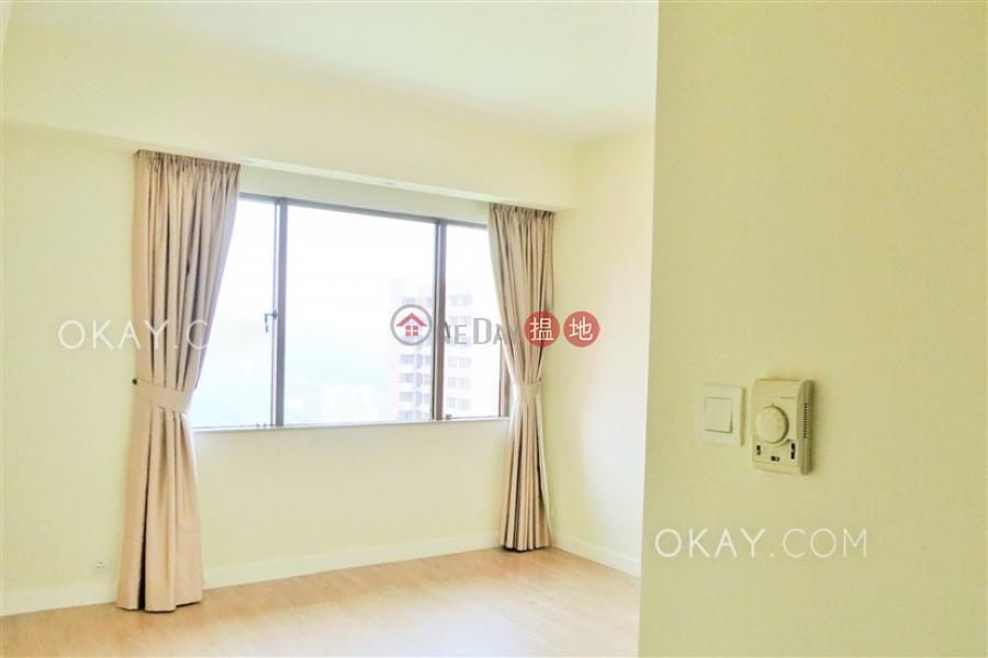 Parkview Rise Hong Kong Parkview, High Residential Rental Listings, HK$ 110,000/ month