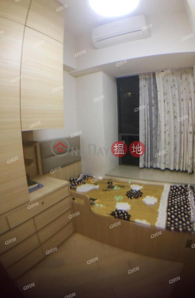 HK$ 29,000/ month Tower 1B II The Wings, Sai Kung, Tower 1B II The Wings | 3 bedroom Mid Floor Flat for Rent