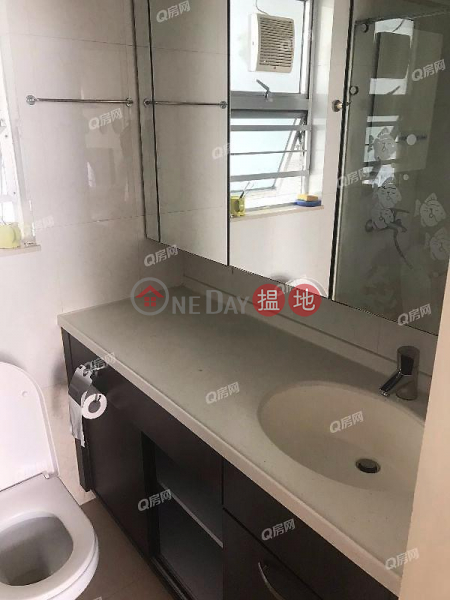 South Horizons Phase 2, Mei Hay Court Block 18 | 2 bedroom Low Floor Flat for Rent | South Horizons Phase 2, Mei Hay Court Block 18 海怡半島3期美晞閣(18座) Rental Listings