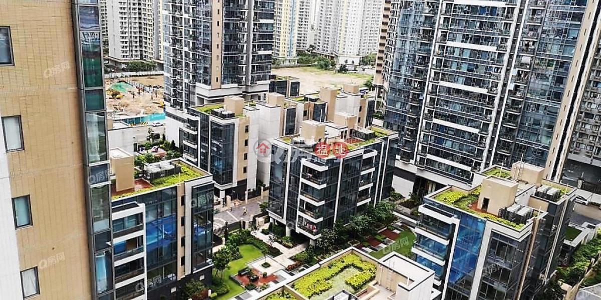Oasis Kai Tak | 2 bedroom Mid Floor Flat for Sale, 10 Muk Ning Street | Kowloon City | Hong Kong Sales | HK$ 12.5M