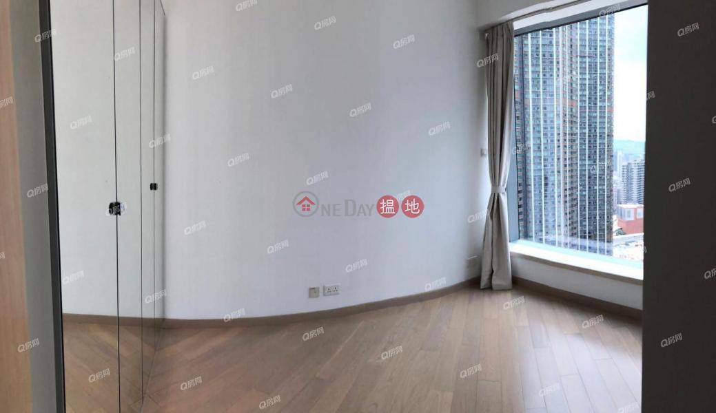 香港搵樓 租樓 二手盤 買樓  搵地   住宅 出租樓盤地鐵上蓋,地段優越《天璽21座5區(星鑽)租盤》