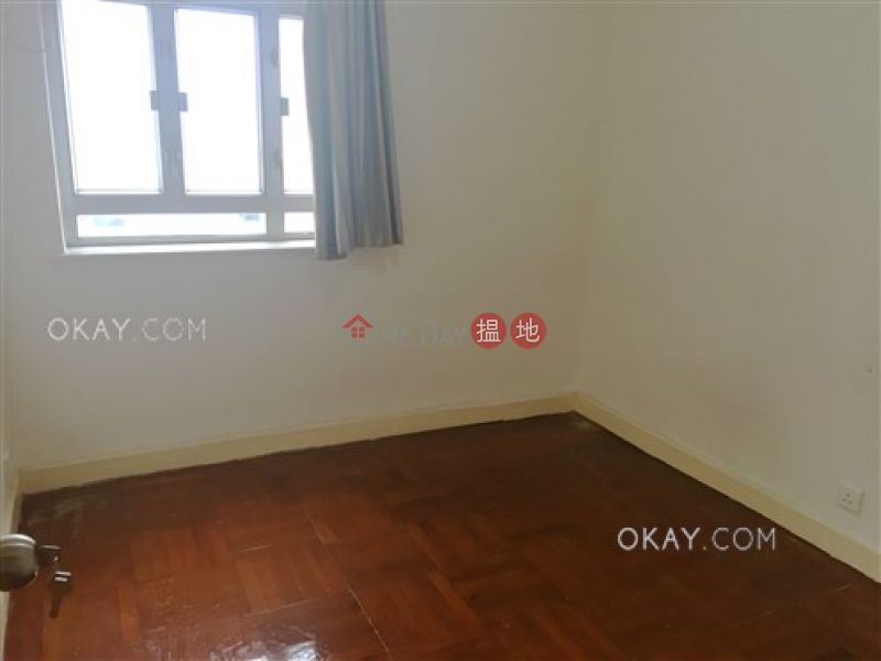 HK$ 12M, Pearl City Mansion | Wan Chai District, Gorgeous 1 bedroom with sea views | For Sale