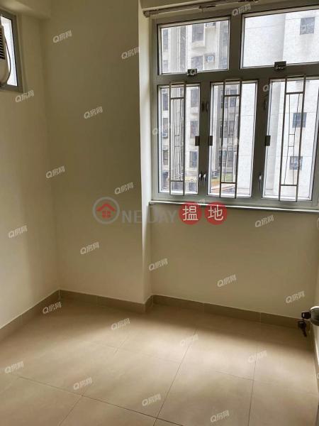 Block 2 Hong Wah Mansion | 2 bedroom Low Floor Flat for Rent | 18 Nam Hong Street | Eastern District Hong Kong Rental, HK$ 13,000/ month