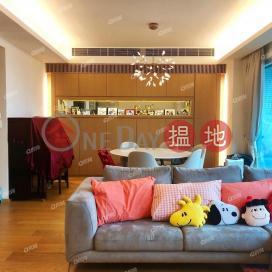 The Legend Block 1-2 | 3 bedroom High Floor Flat for Sale|The Legend Block 1-2(The Legend Block 1-2)Sales Listings (QFANG-S89717)_3