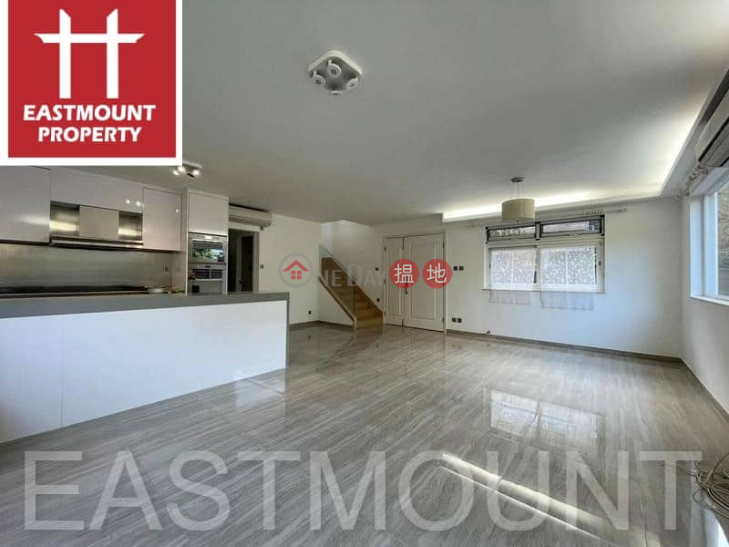 Clearwater Bay Village House | Property For Rent or Lease in Sheung Yeung 上洋-Move-in condition | Property ID:2819 | Sheung Yeung Village House 上洋村村屋 Rental Listings