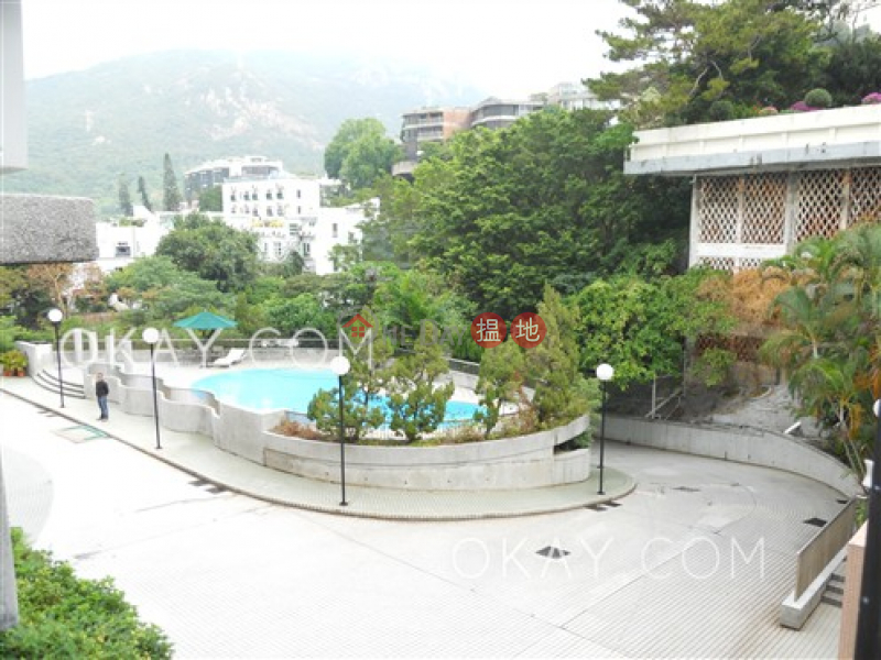 Property Search Hong Kong | OneDay | Residential, Sales Listings Luxurious 3 bedroom with terrace & parking | For Sale