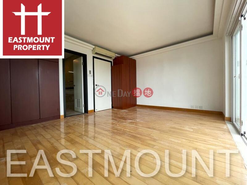 豪山美庭村屋全棟大廈|住宅|出售樓盤-HK$ 1,300萬