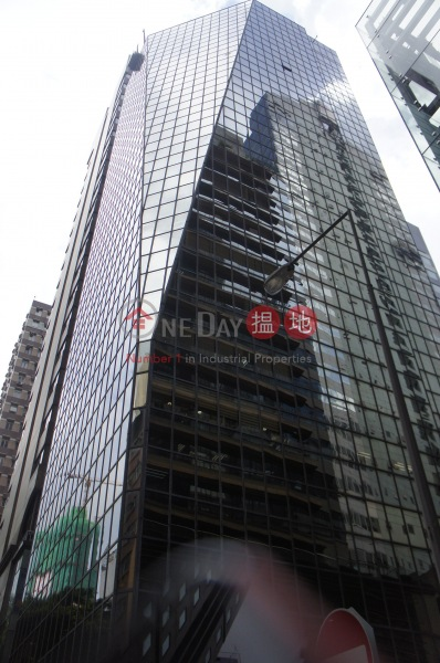 Henan Building (Henan Building ) Wan Chai|搵地(OneDay)(1)