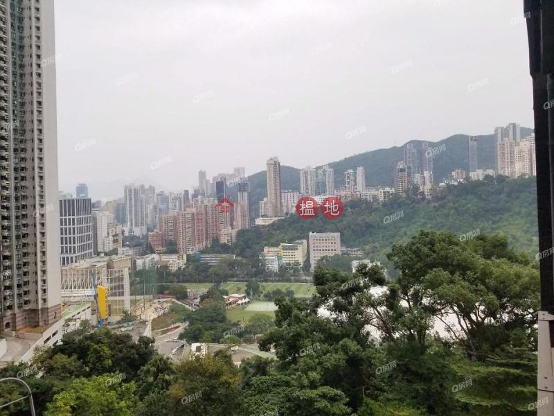 HK$ 5,200萬樂活道12C-12D號灣仔區無敵景觀,環境優美,豪宅地段,名校網《樂活道12C-12D號買賣盤》