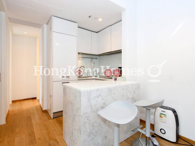 yoo Residence, Unknown | Residential | Rental Listings, HK$ 35,000/ month