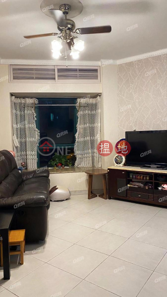 Property Search Hong Kong | OneDay | Residential, Sales Listings Grand Del Sol Block 7 | 2 bedroom Mid Floor Flat for Sale