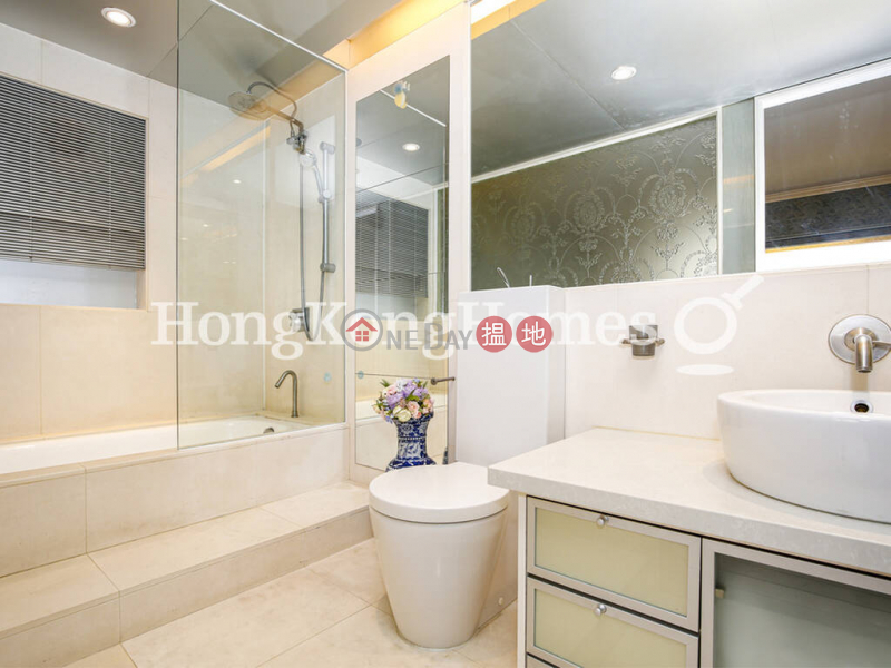 Property Search Hong Kong | OneDay | Residential Sales Listings 3 Bedroom Family Unit at Nicholson Tower | For Sale