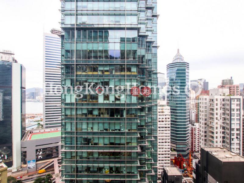香港搵樓|租樓|二手盤|買樓| 搵地 | 住宅|出售樓盤星域軒三房兩廳單位出售