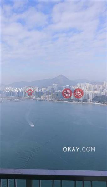 嘉亨灣 5座高層-住宅-出租樓盤 HK$ 32,800/ 月