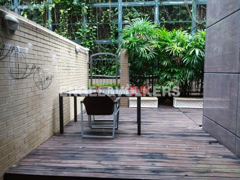 Property Search Hong Kong | OneDay | Residential, Sales Listings 4 Bedroom Luxury Flat for Sale in Stanley