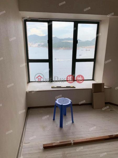 香港搵樓|租樓|二手盤|買樓| 搵地 | 住宅出租樓盤全新裝修,間隔實用,景觀開揚《藍灣半島 6座租盤》
