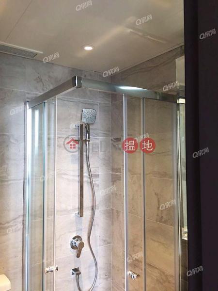AVA 128高層住宅-出售樓盤-HK$ 510萬