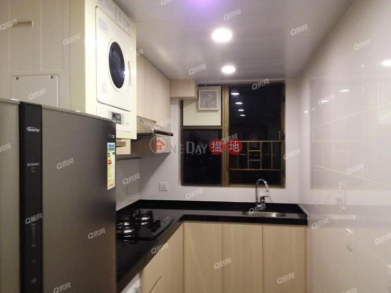 The Belcher\'s Phase 1 Tower 2 | 3 bedroom Mid Floor Flat for Rent | 89 Pok Fu Lam Road | Western District Hong Kong Rental HK$ 49,000/ month
