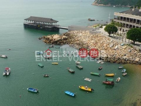 赤柱三房兩廳筍盤出售|住宅單位|天別墅(Sea and Sky Court)出售樓盤 (EVHK89073)_0