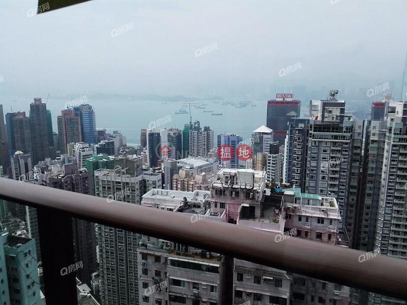 香港搵樓 租樓 二手盤 買樓  搵地   住宅出租樓盤交通方便,無敵景觀,有匙即睇,核心地段,豪裝筍價《殷然租盤》