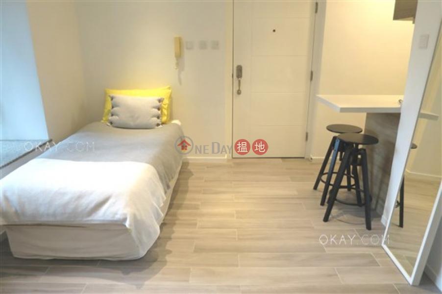 Practical 1 bedroom in Sheung Wan | Rental | 55 Aberdeen Street | Central District, Hong Kong, Rental | HK$ 25,000/ month