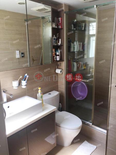 HK$ 8.8M, Kong Cheong Court ( Block G ) Aberdeen Centre, Southern District | Kong Cheong Court ( Block G ) Aberdeen Centre | 3 bedroom High Floor Flat for Sale