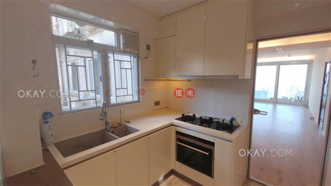瓊峰園-中層|住宅|出租樓盤-HK$ 59,000/ 月