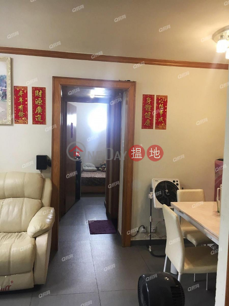 HK$ 8.5M, Heng Fa Chuen Block 17, Eastern District Heng Fa Chuen Block 17 | 2 bedroom High Floor Flat for Sale
