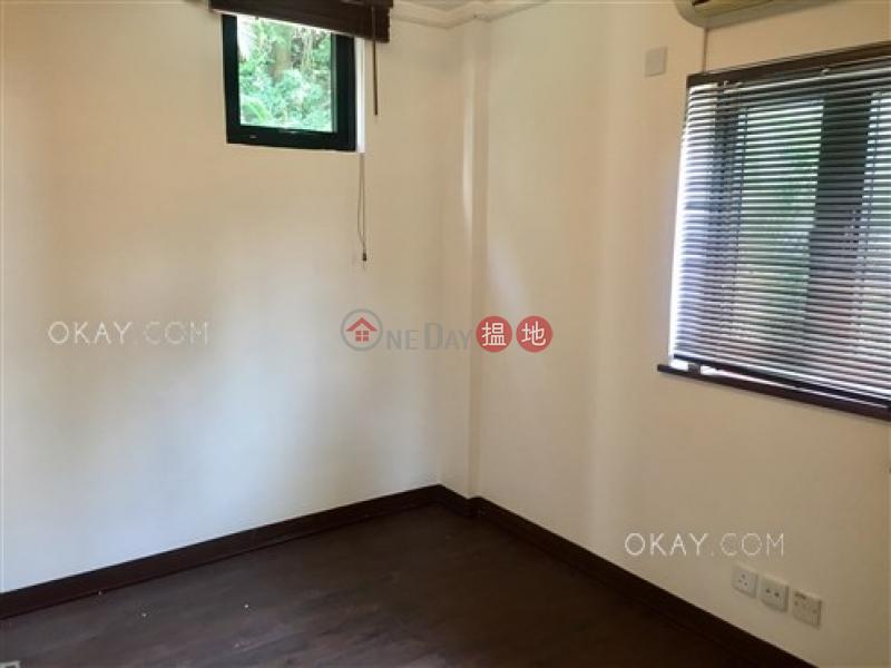 兩塊田村 未知-住宅 出租樓盤 HK$ 68,000/ 月