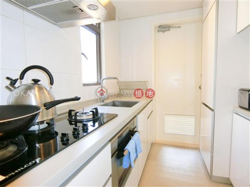 1房1廁,可養寵物《雲地利閣出租單位》20雲地利道 | 灣仔區香港-出租HK$ 35,800/ 月