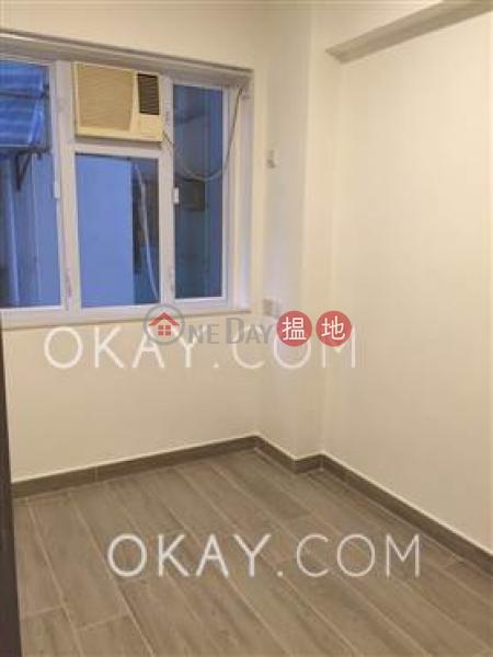 Property Search Hong Kong | OneDay | Residential | Rental Listings Lovely 3 bedroom in Causeway Bay | Rental