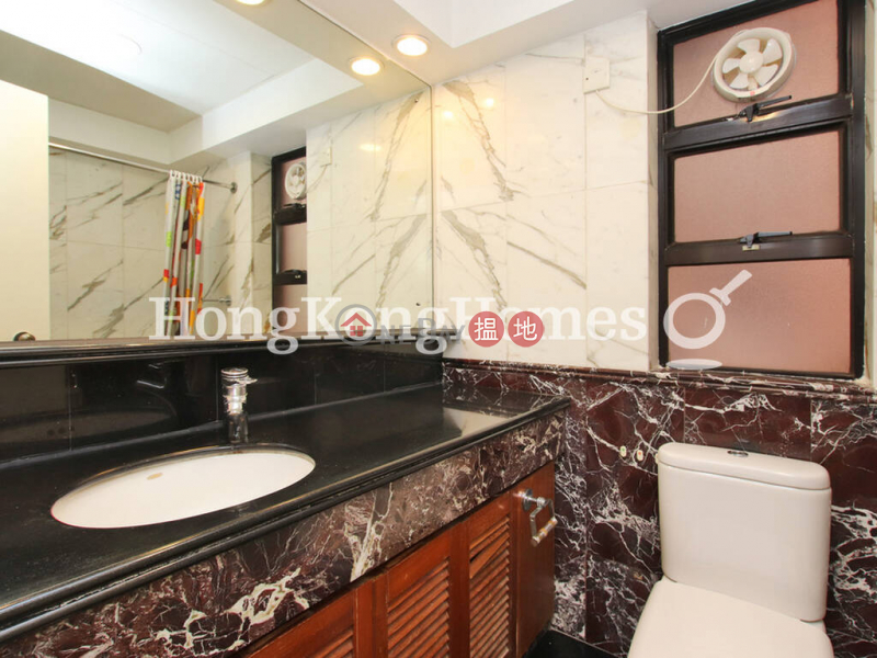 Property Search Hong Kong | OneDay | Residential Sales Listings, 2 Bedroom Unit at Primrose Court | For Sale