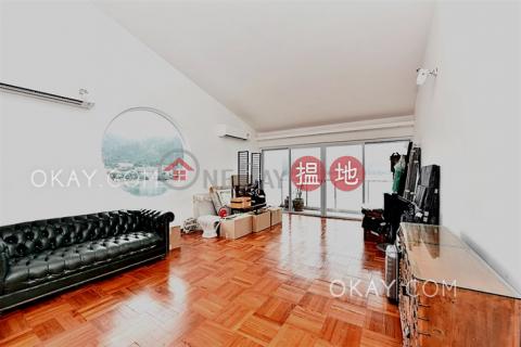 Beautiful house with balcony & parking | Rental|37 Tung Tau Wan Road(37 Tung Tau Wan Road)Rental Listings (OKAY-R370098)_0