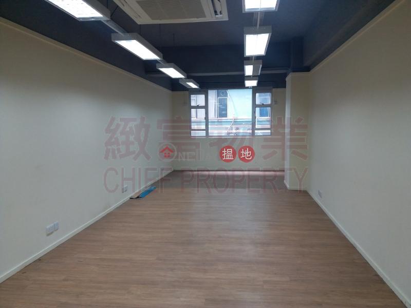 香港搵樓|租樓|二手盤|買樓| 搵地 | 工業大廈-出租樓盤-單位企理,環境清優