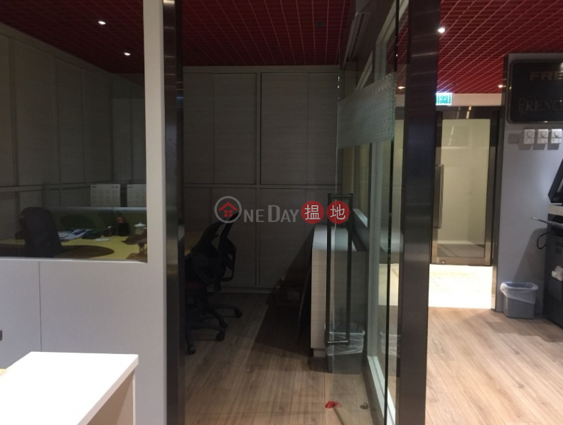 TEL: 98755238 | 151 Gloucester Road | Wan Chai District Hong Kong | Sales, HK$ 66.75M