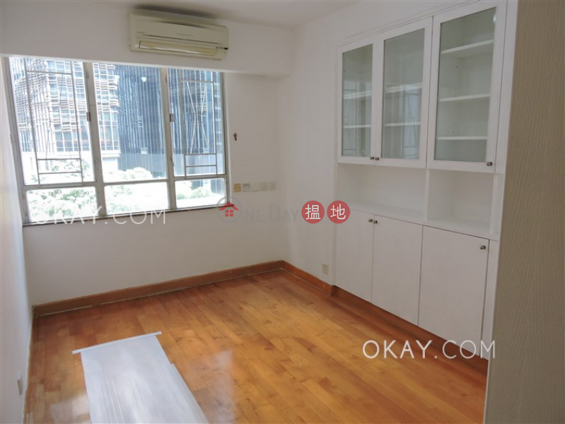 Property Search Hong Kong | OneDay | Residential, Sales Listings, Efficient 3 bedroom with balcony & parking | For Sale