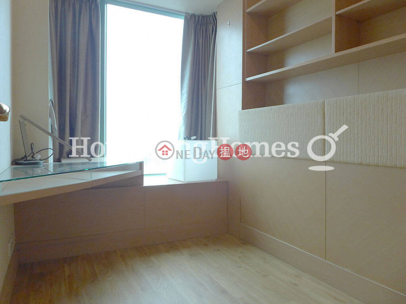 Property Search Hong Kong | OneDay | Residential, Rental Listings | 3 Bedroom Family Unit for Rent at Bon-Point