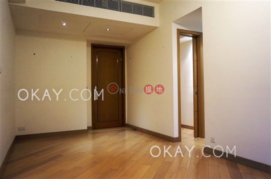 Property Search Hong Kong | OneDay | Residential, Rental Listings Lovely 3 bedroom in Aberdeen | Rental