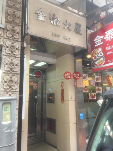 金淞大廈 (Kam Chung Building) 佐敦|搵地(OneDay)(3)