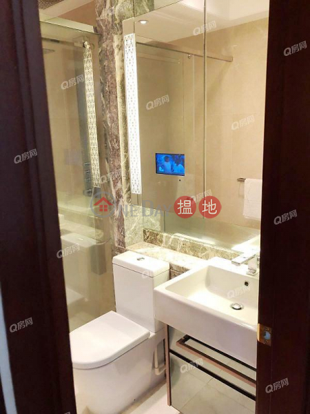 Property Search Hong Kong | OneDay | Residential, Rental Listings, The Avenue Tower 2 | 1 bedroom Low Floor Flat for Rent