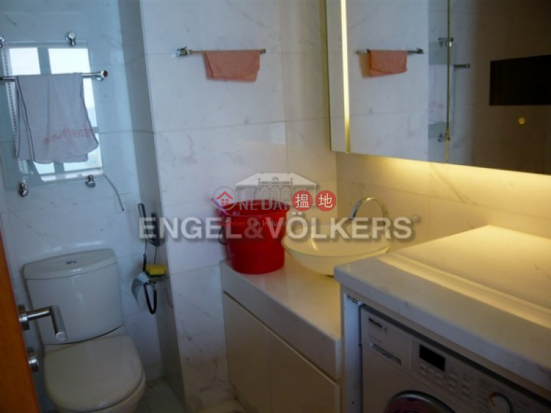 1 Bed Flat for Sale in Cyberport 688 Bel-air Ave | Southern District, Hong Kong | Sales, HK$ 13.8M
