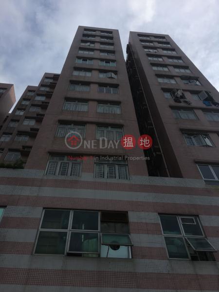 Aster Court Block 1 (Aster Court Block 1) Hung Shui Kiu|搵地(OneDay)(2)