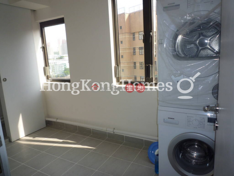 Property Search Hong Kong | OneDay | Residential Rental Listings, 4 Bedroom Luxury Unit for Rent at Wylie Court