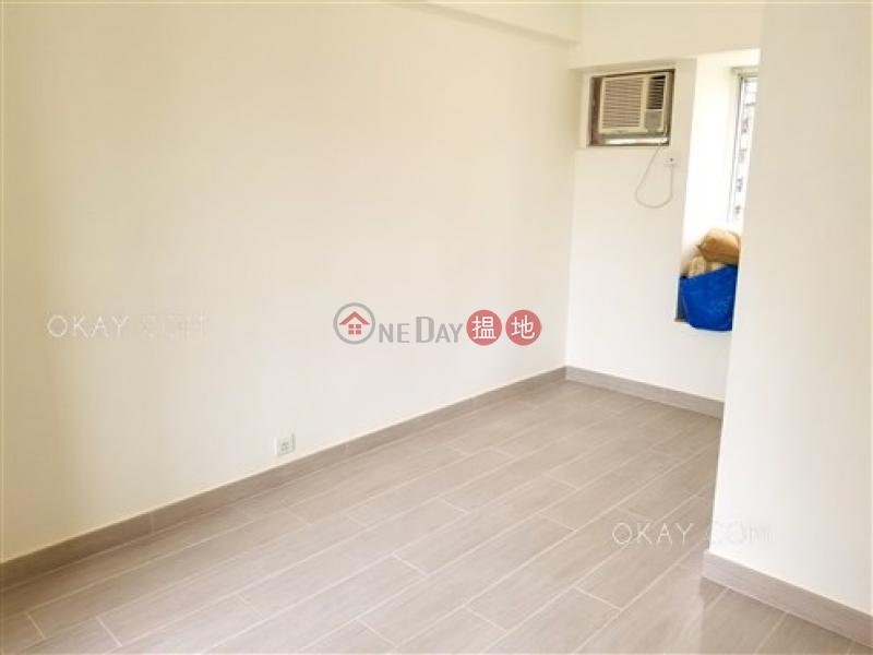 HK$ 25,000/ month | Grandview Garden | Central District, Unique 1 bedroom in Mid-levels West | Rental